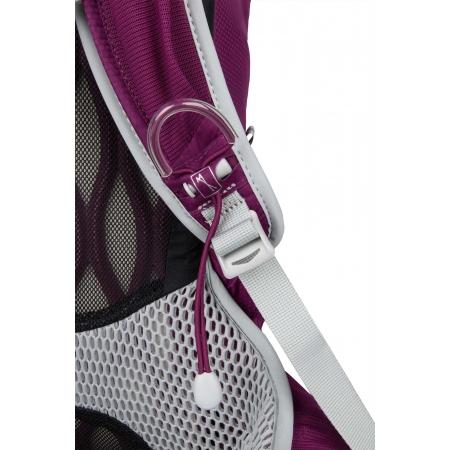 Women's backpack - Osprey TEMPEST 30 W II S/M - 6