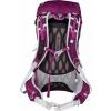 Women's backpack - Osprey TEMPEST 30 W II S/M - 3