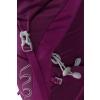 Women's backpack - Osprey TEMPEST 30 W II S/M - 7