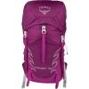 Women's backpack - Osprey TEMPEST 30 W II S/M - 1