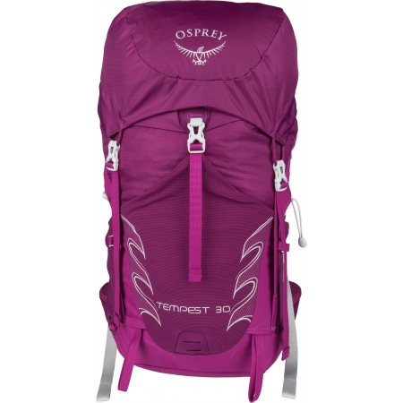 Osprey TEMPEST 30 W II S/M - Women's backpack