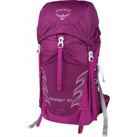 Women's backpack - Osprey TEMPEST 30 W II S/M - 2