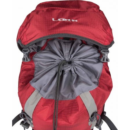 Plecak turystyczny - Loap VENTRO 36+5 - 5