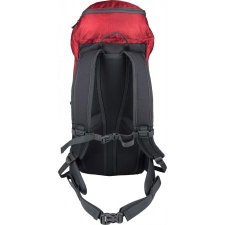 Hikingový batoh - Loap VENTRO 36+5 - 3