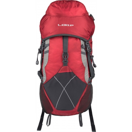 Loap VENTRO 36+5 - Hiking backpack