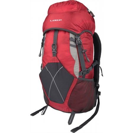 Hikingový batoh - Loap VENTRO 36+5 - 2