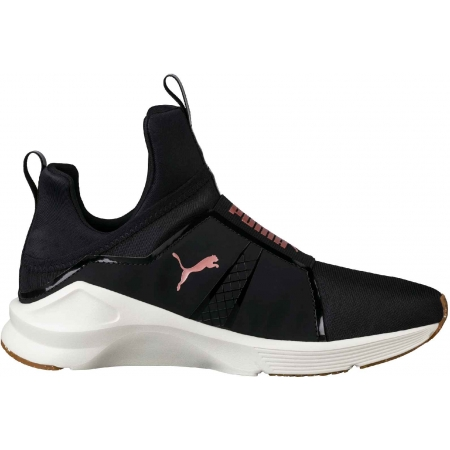 Puma FIERCE VR Wn's | sportisimo.at