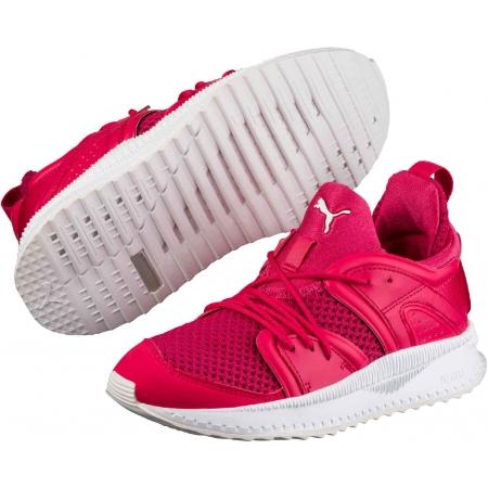 Dievčenská voľnočasová obuv - Puma TSUGI BLAZE Jr - 2