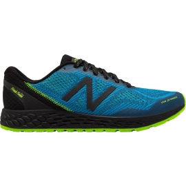 New Balance MTGOBIB2 - Men's running shoes