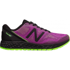 New Balance WTGOBIP2 - Women's trail shoes