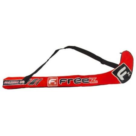 FREEZ STICKBAG FALCON 87CM - Vak na juniorské florbalové hokejky