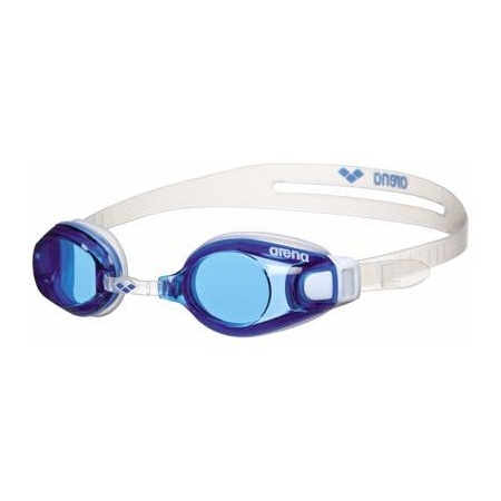 Swimming goggles - Arena ZOOM X-FIT