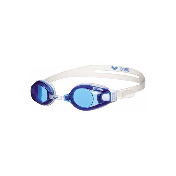 Arena ZOOM X-FIT  NS - Okulary do pływania