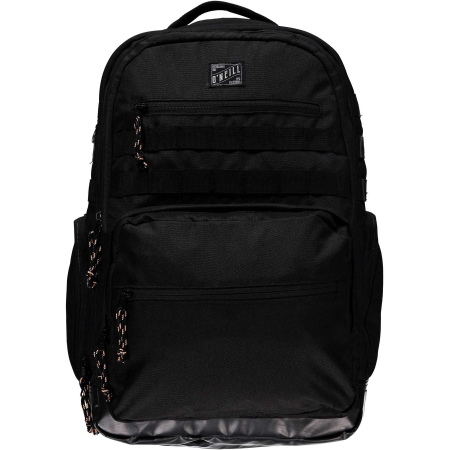 Praktický batoh - O'Neill BM PRESIDENT BACK - 1