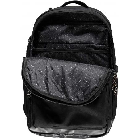Praktický batoh - O'Neill BM PRESIDENT BACK - 2