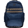 Praktický batoh - O'Neill BM PRESIDENT BACK - 3