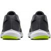 Obuwie do biegania męskie - Nike RUN SWIFT M SHOE - 7