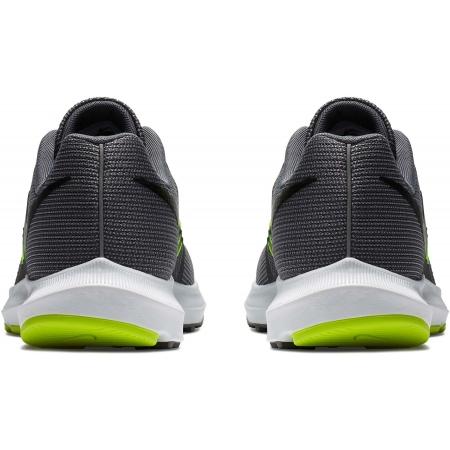 Încălțăminte de alergare bărbați - Nike RUN SWIFT M SHOE - 7 5586f84708054