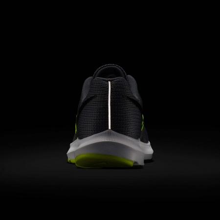 Încălțăminte de alergare bărbați - Nike RUN SWIFT M SHOE - 6 082ad70410b35