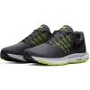 Obuwie do biegania męskie - Nike RUN SWIFT M SHOE - 3