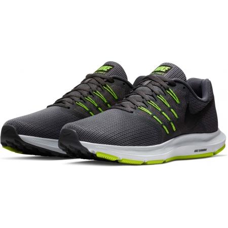 Încălțăminte de alergare bărbați - Nike RUN SWIFT M SHOE - 3 4c304b2f9b3ff