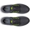 Obuwie do biegania męskie - Nike RUN SWIFT M SHOE - 4