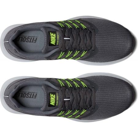 Men s running shoes - Nike RUN SWIFT M SHOE - 4 ab3a7ba2c