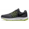 Obuwie do biegania męskie - Nike RUN SWIFT M SHOE - 2