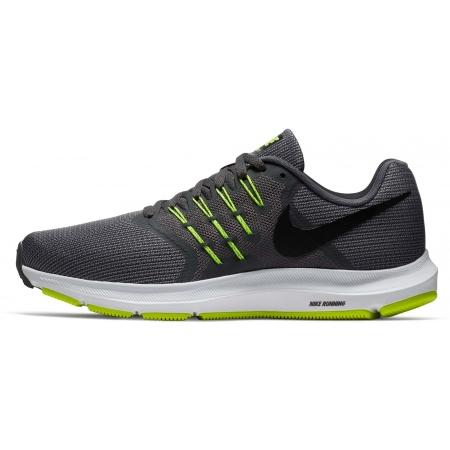 Încălțăminte de alergare bărbați - Nike RUN SWIFT M SHOE - 2 6d492eefde7ed