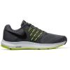 Obuwie do biegania męskie - Nike RUN SWIFT M SHOE - 1