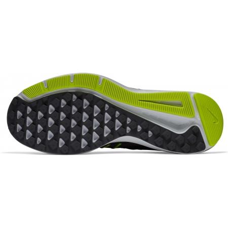 Obuwie do biegania męskie - Nike RUN SWIFT M SHOE - 5