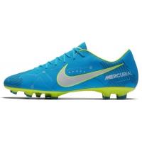 new product 041a6 db382 Nike MERCURIAL VICTORY VI NJR FG