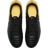 Pánské kopačky - Nike TIEMPO RIO FG - 5