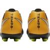 Pánské kopačky - Nike TIEMPO RIO FG - 6
