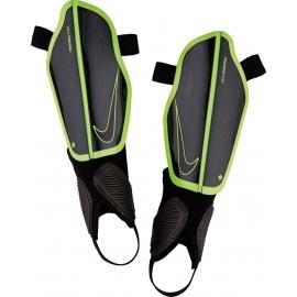 Nike PROTEGGA FLEX - Dětské fotbalové chrániče