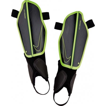 Nike PROTEGGA FLEX - Apărători fotbal copii