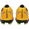 Dětské kopačky - Nike TIEMPO RIO FG JR - 6