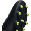 Dětské kopačky - Nike TIEMPO RIO FG JR - 7