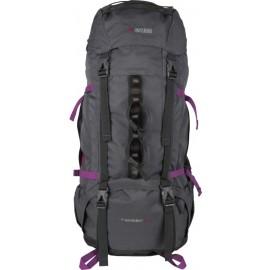 Crossroad RAMBLER 50 - Turistický batoh