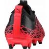Младежки футболни обувки - Puma EVOPOWER VIGOR 3 GRAPHIC FG JR - 5