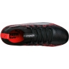 Младежки футболни обувки - Puma EVOPOWER VIGOR 3 GRAPHIC FG JR - 4