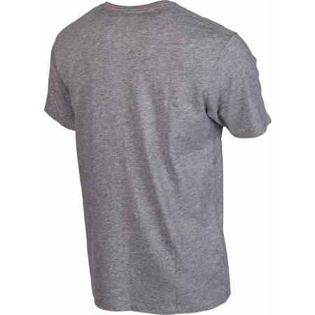 Pánske tričko - O'Neill LM O'NEILL T-SHIRT - 3