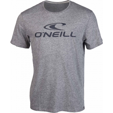 O'Neill LM O'NEILL T-SHIRT - Tricou bărbați