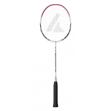 Badmintonová raketa - Pro Kennex TI CARBON PRO - 2
