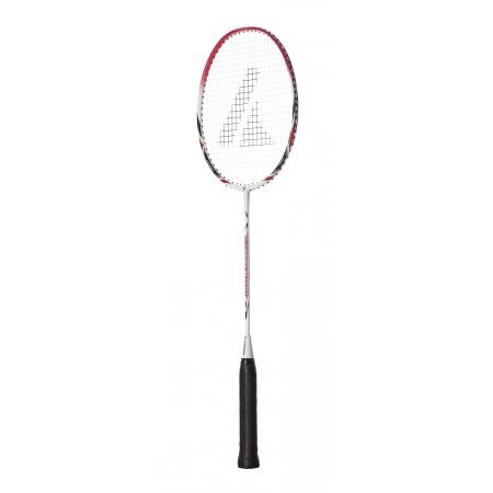 Badmintonová raketa - Pro Kennex TI CARBON PRO - 3
