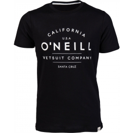 O'Neill LB O'NEILL T-SHIRT - Tricou de băieți