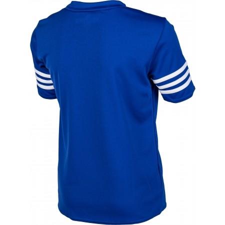 Fotbalový dres - adidas ENTRADA 14 JSY - 3
