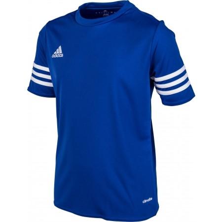 Fotbalový dres - adidas ENTRADA 14 JSY - 2