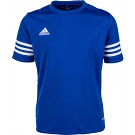 adidas ENTRADA 14 JSY - Fotbalový dres - adidas