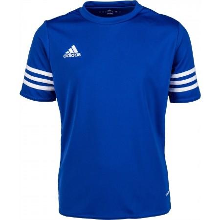 Fotbalový dres - adidas ENTRADA 14 JSY - 1